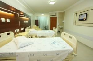 991909 300x199 Curso de Hotelaria Hospitalar no Senac