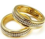 Agências de casamento em SP endereços Agências de Casamento em SP, Endereços