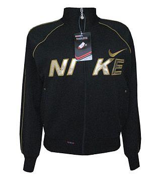 Agasalhos Masculinos Nike Agasalhos Masculinos Nike