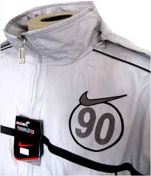 Agasalhos Masculinos Nike1 Agasalhos Masculinos Nike