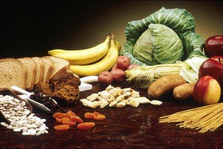 Alimentos ricos em ferro para dietas1 Alimentos Ricos em Ferro para Dietas
