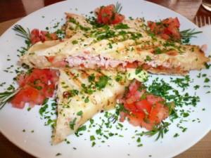 Almoço 1 300x225 Dicas de Como Preparar um Almoço Light, Receitas