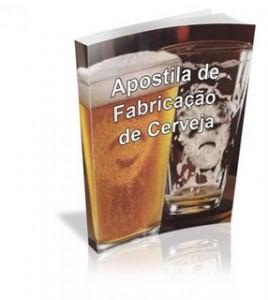 Apostila de Fabricação de Cerveja 268x300 Curso de Cerveja Artesanal em Porto Alegre