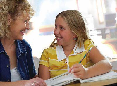 Aulas de Reforço Escolar Gratuitas Aulas de Reforço Escolar Gratuitas