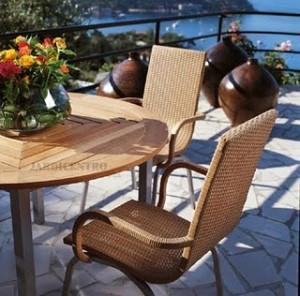 Cadeiras de Vime em promoção Onde comprar 1 300x296 Cadeiras de Vime em Promoção   Onde Comprar