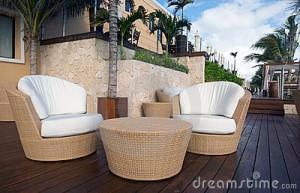 Cadeiras de Vime em promoção Onde comprar 2 300x193 Cadeiras de Vime em Promoção   Onde Comprar
