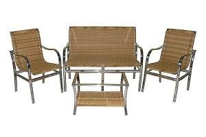 Cadeiras de Vime em promoção Onde comprar 3 300x200 Cadeiras de Vime em Promoção   Onde Comprar
