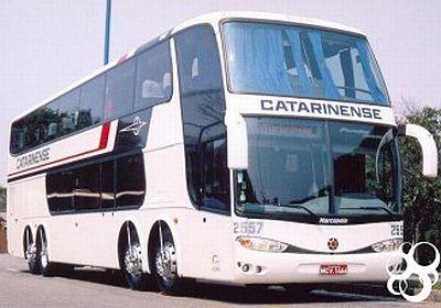 Catarinense Passagens Horarios Catarinense Passagens Horários