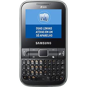 Celular Samsung Americanas  Celular Samsung Americanas