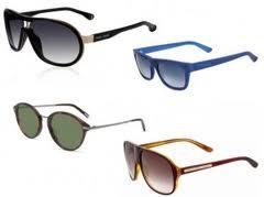 Como escolher óculos de grau Masculino e feminino1 Como Escolher Óculos de Grau, Masculino e Feminino