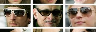 Como escolher óculos de grau Masculino e feminino4 Como Escolher Óculos de Grau, Masculino e Feminino