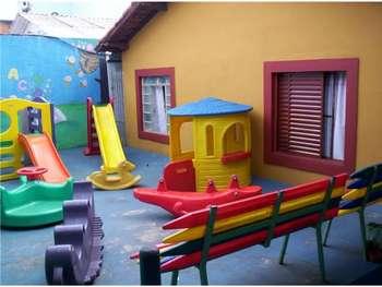 Como montar uma escola de educação infantil1 Como Montar uma Escola de Educação Infantil