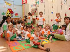 Como montar uma escola de educação infantil2 Como Montar uma Escola de Educação Infantil