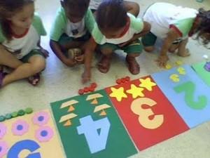 Como montar uma escola de educação infantil3 300x225 Como Montar uma Escola de Educação Infantil