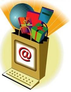 Compras Internacionais pela Internet 2 234x300 Compras Internacionais pela Internet