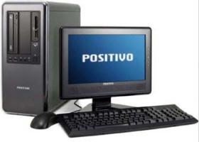 Computador Casas Bahia – Preços, Promoções