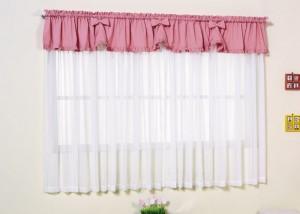 Cortinas Curtas para Quarto 1 300x214 Cortinas Curtas para Quarto, Modelos, Fotos