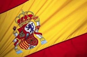 Curso 12 300x198 Curso de Espanhol pela Internet, Como Fazer