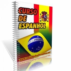Curso 22 300x300 Curso de Espanhol pela Internet, Como Fazer