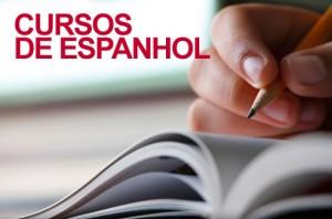 Curso 3 Curso de Espanhol pela Internet, Como Fazer