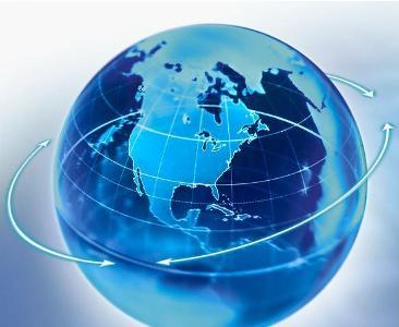 Cursos internacionais a distancia1 Cursos Internacionais a Distância