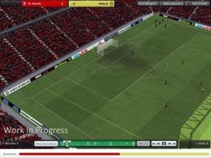 Dicas de Futebol Manager 2011 1 300x225 Dicas de Futebol Manager 2011