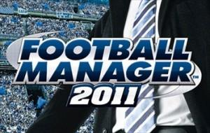 Dicas de Futebol Manager 2011 300x190 Dicas de Futebol Manager 2011