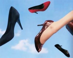Dicas para escolher sapatos femininos2 300x239 Dicas para Escolher Sapatos Femininos
