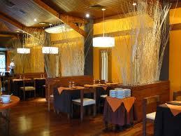 Dicas para gerenciar um restaurante1 Dicas para Gerenciar um Restaurante