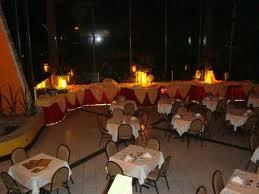Dicas para gerenciar um restaurante2 Dicas para Gerenciar um Restaurante