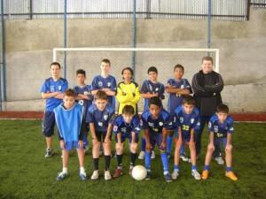 Escola 2 300x225 Escolinhas de Futebol para Criança em SP, Endereços