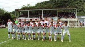 Escola 3 300x168 Escolinhas de Futebol para Criança em SP, Endereços