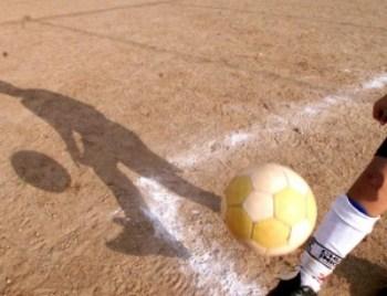 Escolinhas de Futebol em SP Escolinhas de Futebol em SP