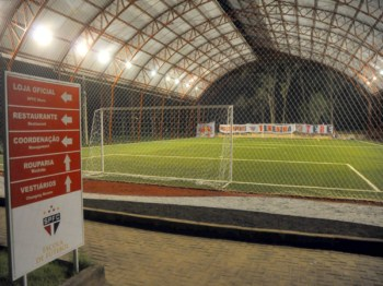 Escolinhas de Futebol em SP1 Escolinhas de Futebol em SP