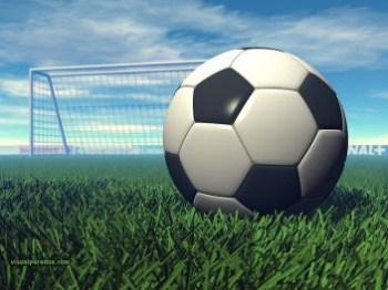 Escolinhas de Futebol em SP2 Escolinhas de Futebol em SP