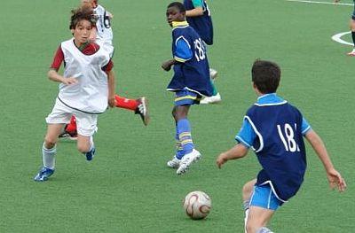 Escolinhas de Futebol para Crianças em São Paulo – Endereços Escolinhas de Futebol para Crianças em São Paulo   Endereços