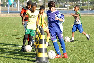 Escolinhas de Futebol para Crianças em São Paulo – Endereços1 Escolinhas de Futebol para Crianças em São Paulo   Endereços
