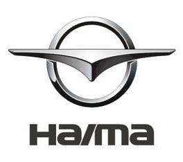 FAW Haima Automobile Co Ltd  Modelos de Carros Chineses no Brasil