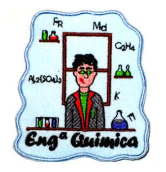 Faculdade de Engenharia Química SP1 Faculdade de Engenharia Química SP
