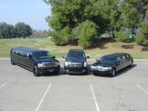 Ford F250 Excurcion Limousine 4 300x225 Aluguel de Limousine em SP, Preço