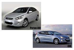 Hyundai Lançamentos de Carros 2012 2013 1 Hyundai Lançamentos de Carros 2012 2013