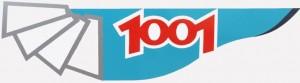 LOGO 1001 300x83 1001 Passagens Rodoviárias Online