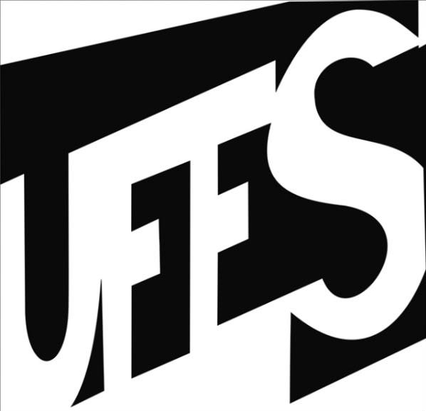 Logo Ufes 2004 0k Cursos Oferecidos pela UFES