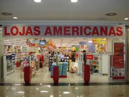 Lojas Americanas Estado da Bahia Endereço Lojas Americanas Estado da Bahia, Endereço