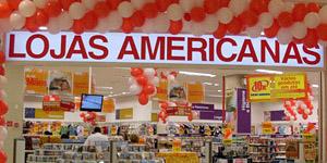 Lojas Americanas Estado de São Paulo Endereço Lojas Americanas Estado de São Paulo, Endereço