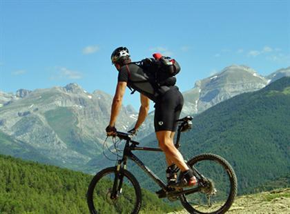Lugares Para Fazer Trilha de Bike Dicas Lugares Para Fazer Trilha de Bike Dicas