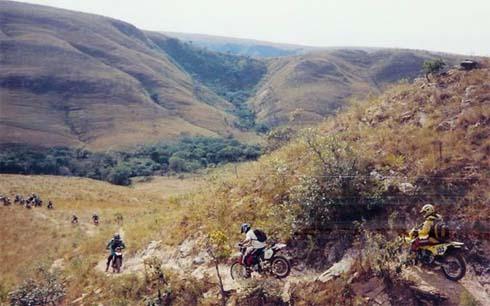 Lugares Para Fazer Trilha de Bike Dicas1 Lugares Para Fazer Trilha de Bike Dicas