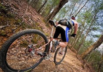 Lugares Para Fazer Trilha de Bike Dicas2 Lugares Para Fazer Trilha de Bike Dicas