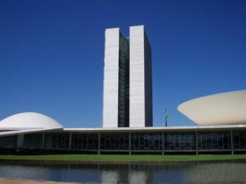 Lugares Turisticos em Brasilia Lugares Turísticos em Brasília