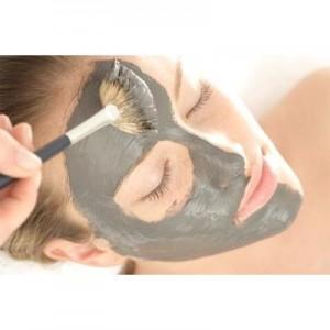Mascara 3 300x300 Máscara de Hidratação Caseira para Rosto